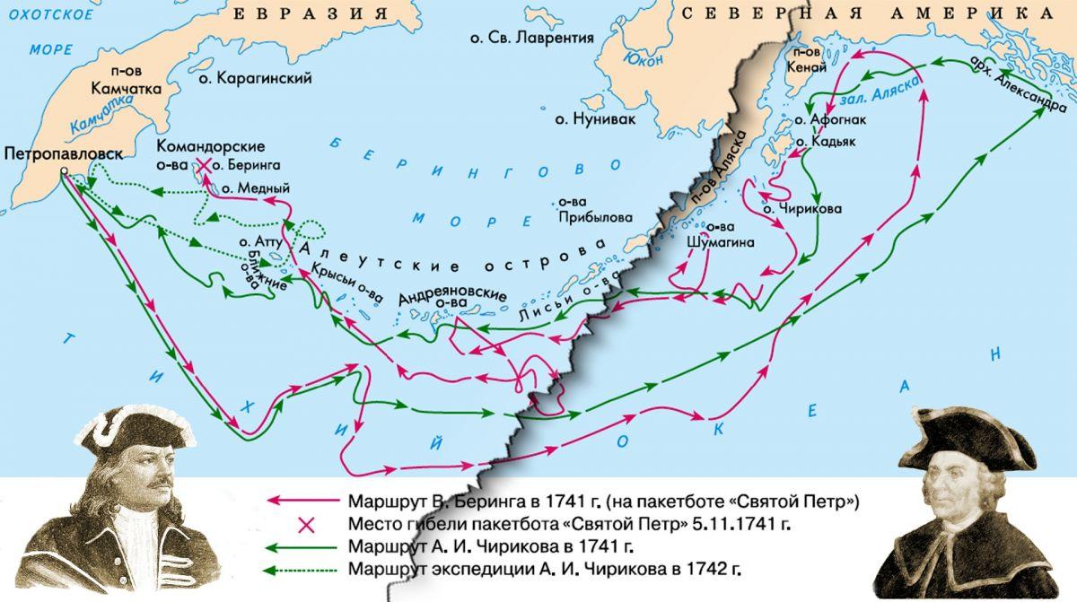 мангровые камчатские экспедиции беринга картинки отличие других змей